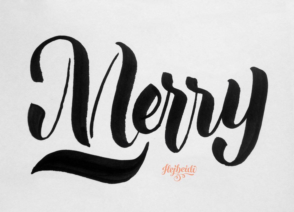 07_Merry.jpg