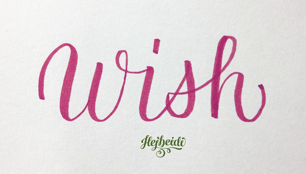 10_Wish_Hejheidi.jpg