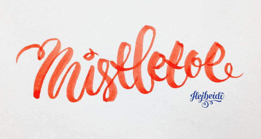 09_Mistletoe_Hejheidi.jpg