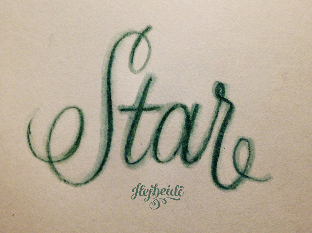08_Star_Hejheidi.jpg