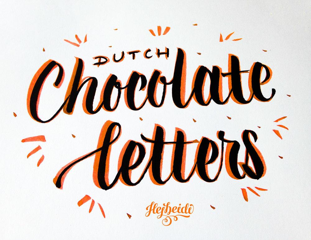 05_ChocolateLetters_Hejheidi.jpg