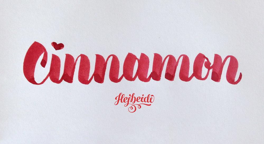 04_Cinnamon.jpg