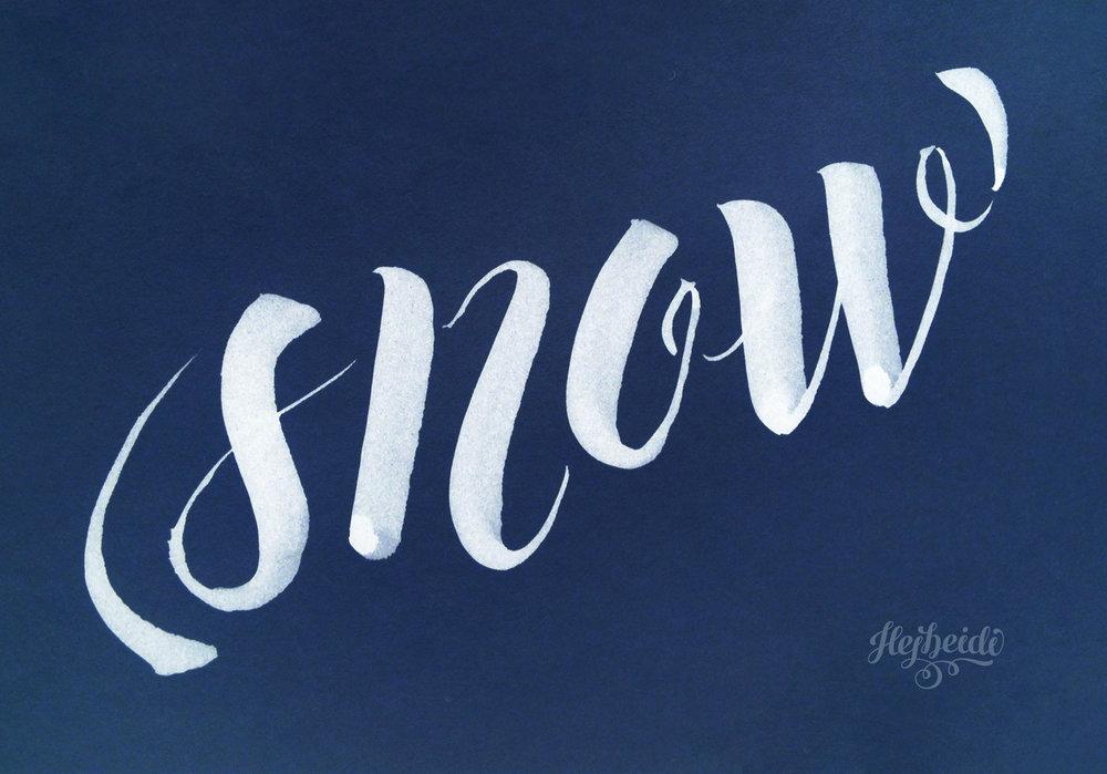 15_Snow_Hejheidi.jpg