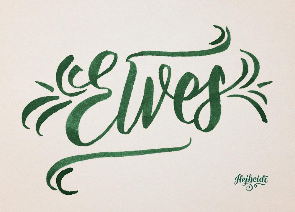16_Elves_Hejheidi.jpg