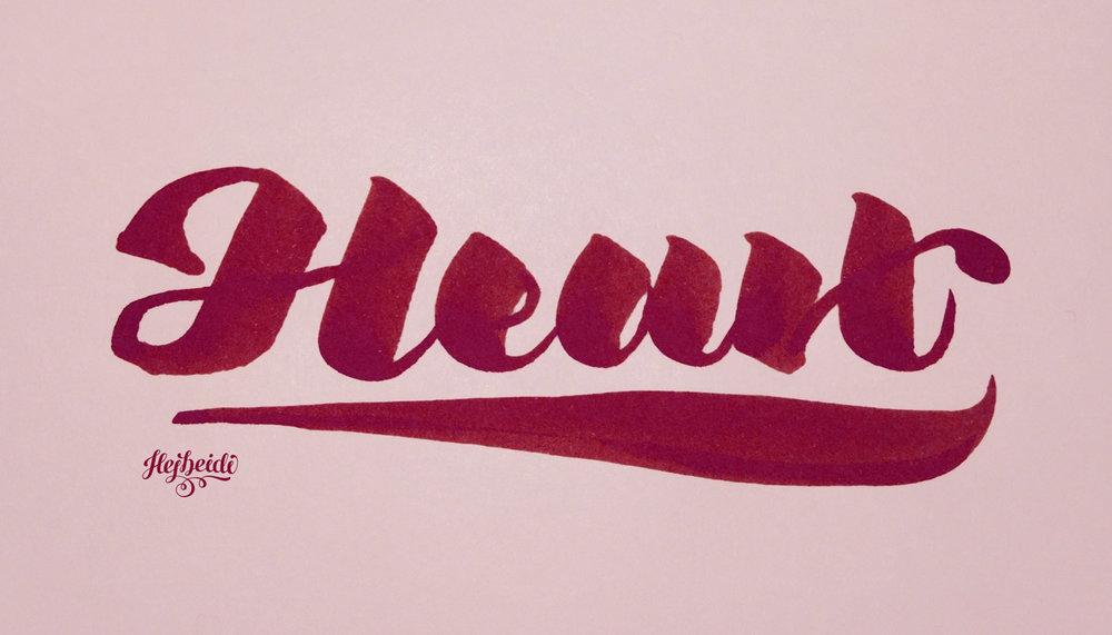 18_Heart_Hejheidi.jpg