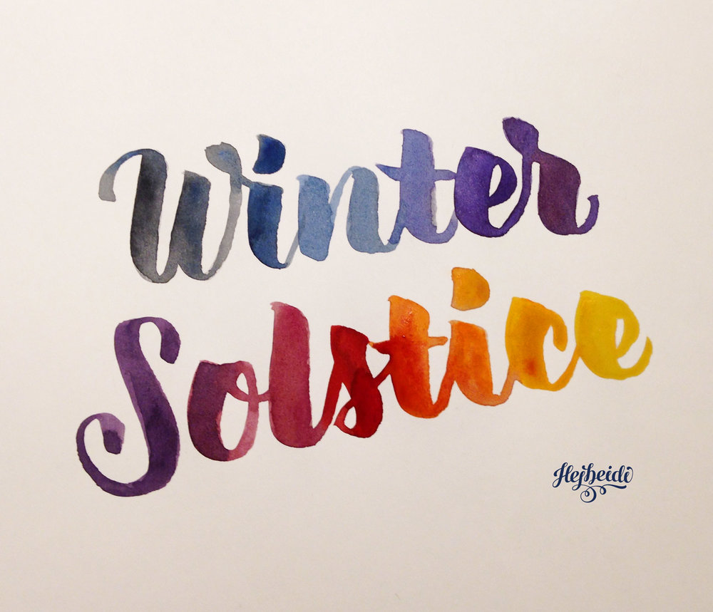 21_WinterSolstice_Hejheidi.jpg