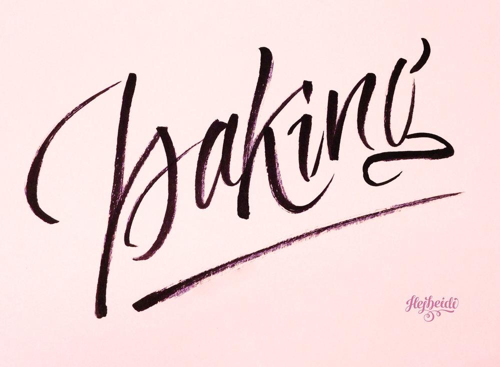 23_baking_Hejheidi.jpg