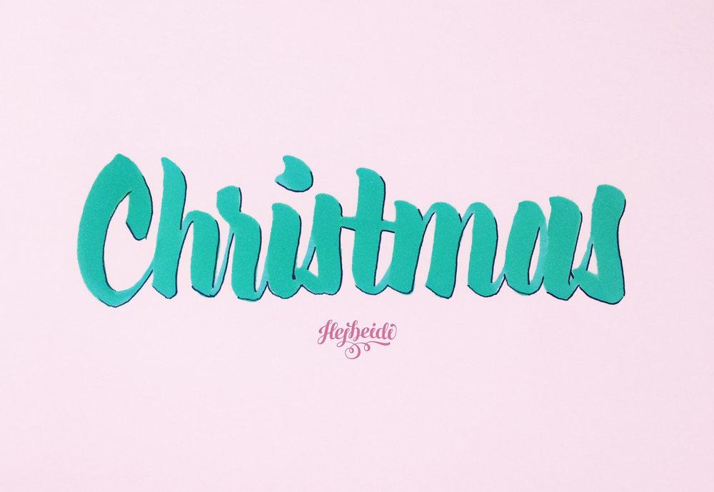24_Christmas_Hejheidi.jpg
