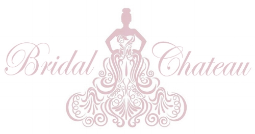 Bridal Chateau