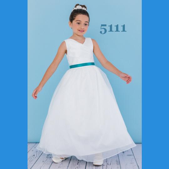 dfc8356ed5050193e20da2c7b22dc52c.jpg