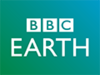1 BBC Earth.png