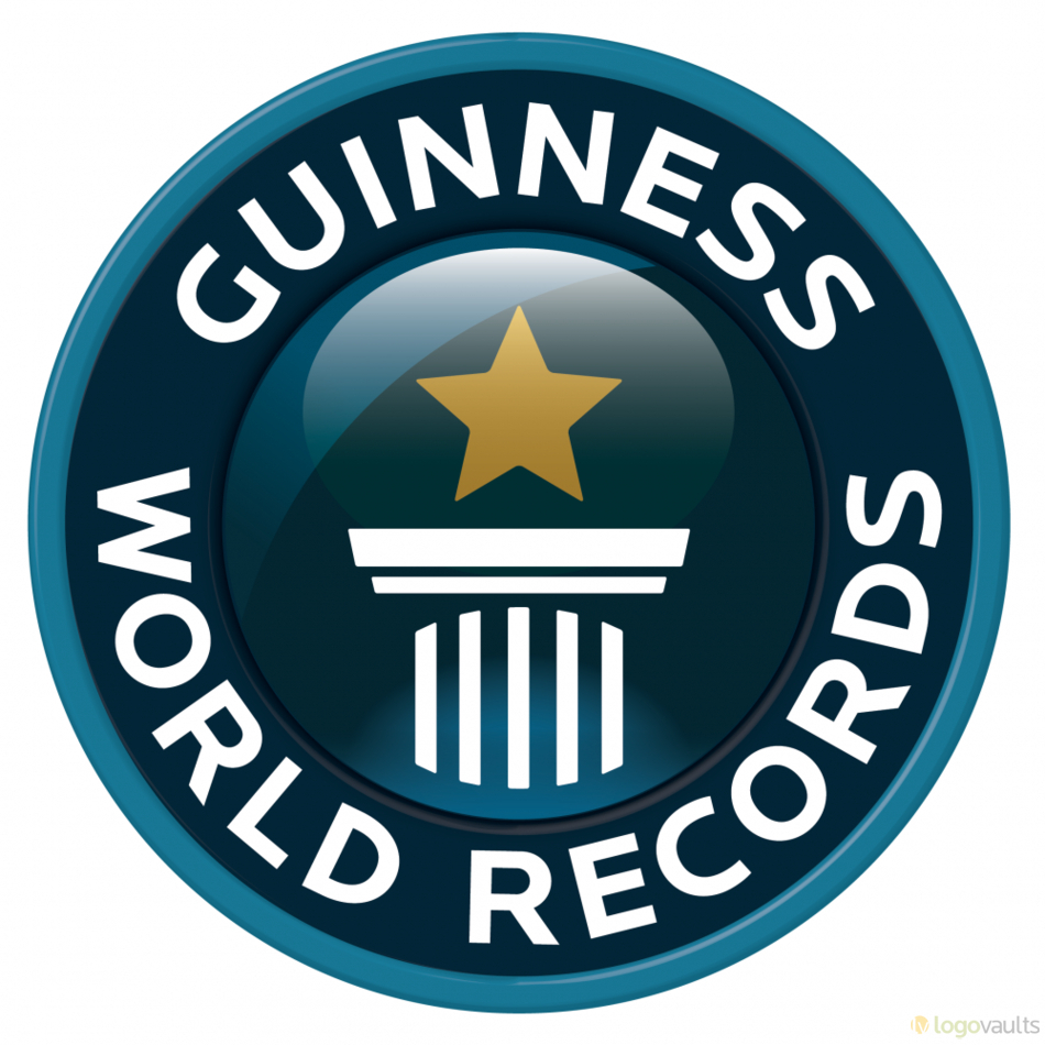 3 Guinness World Records.jpg