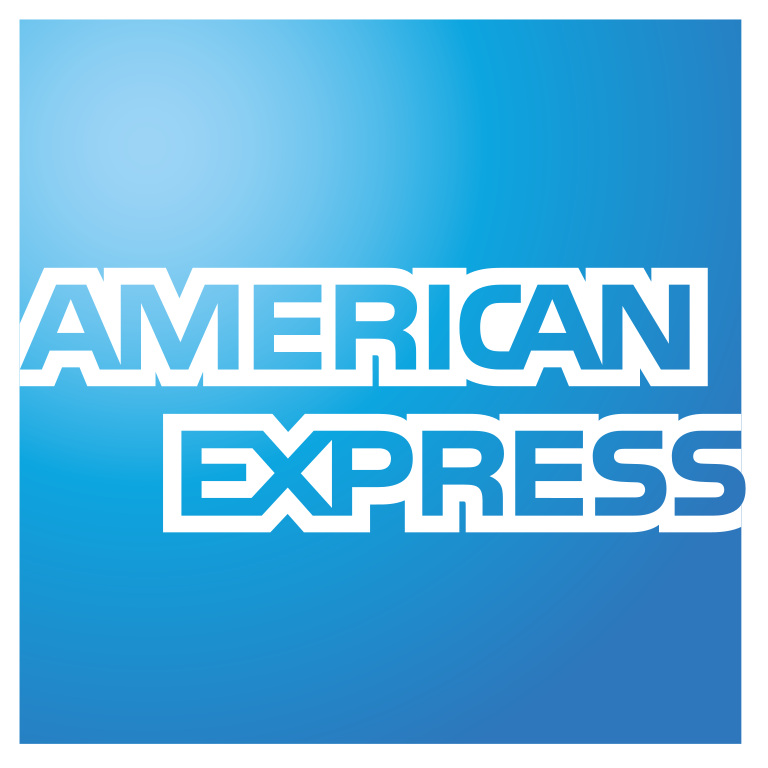 11 American Express.png