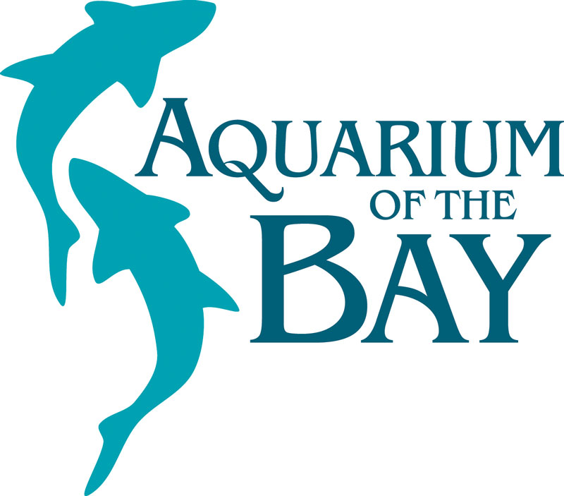 51 Aquarium of the Bay.jpg
