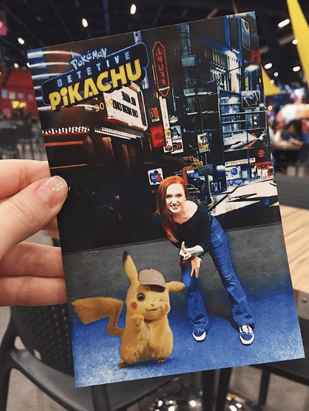 Pikachu_print_photo-min.png