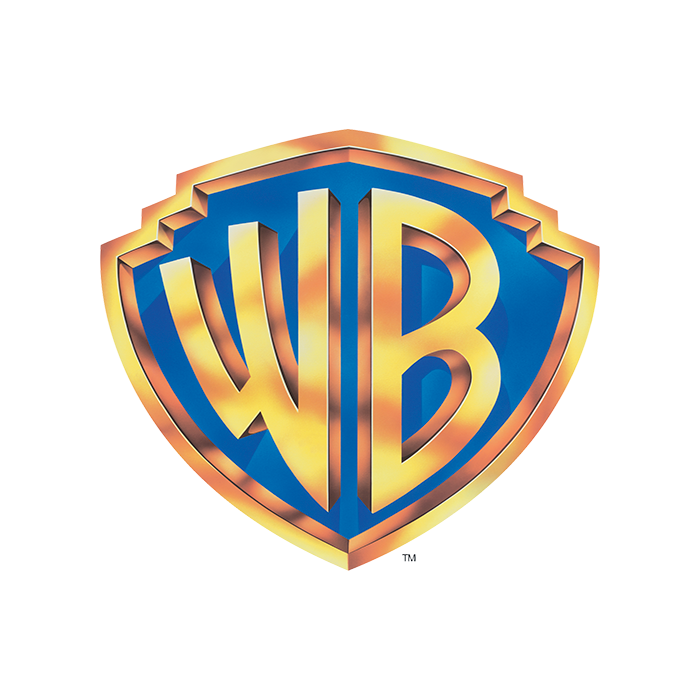 87 Warner Bros..png