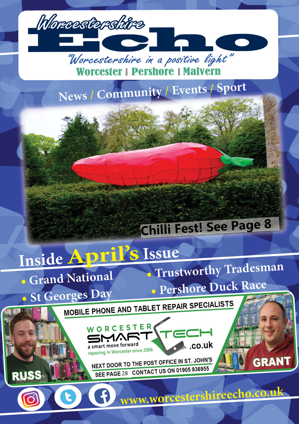 April Worcester front page 2.jpg