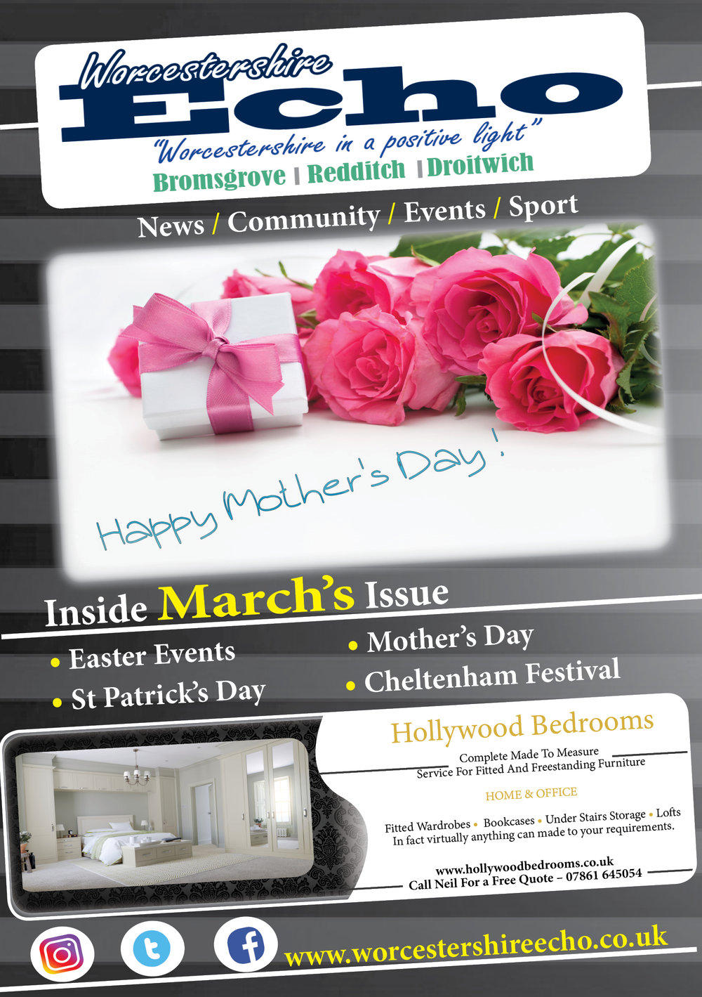 March Bromsgrove front page.jpg