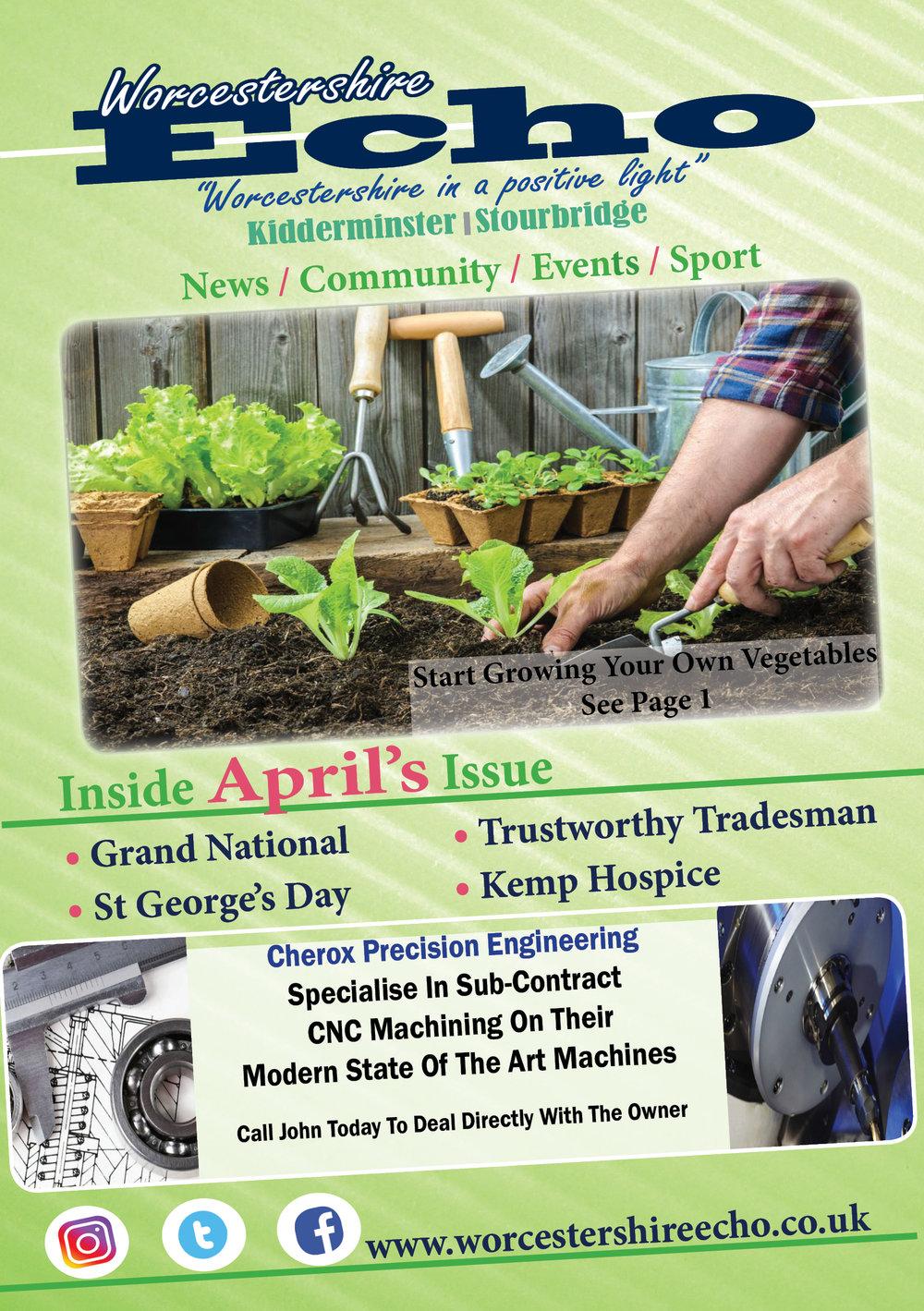 April 2018  Kidderminster front page.jpg