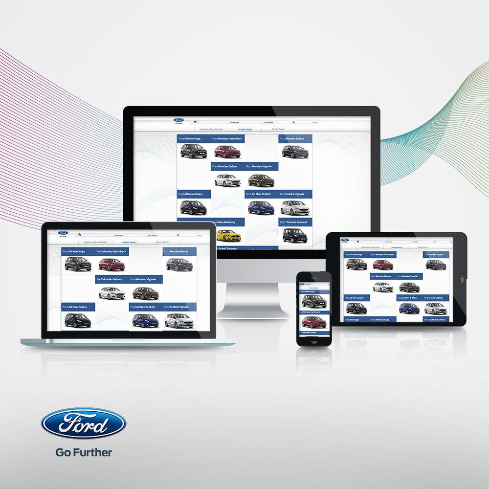 Ford-FISA-app.jpg