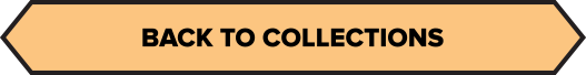 back_to_collections_button.png