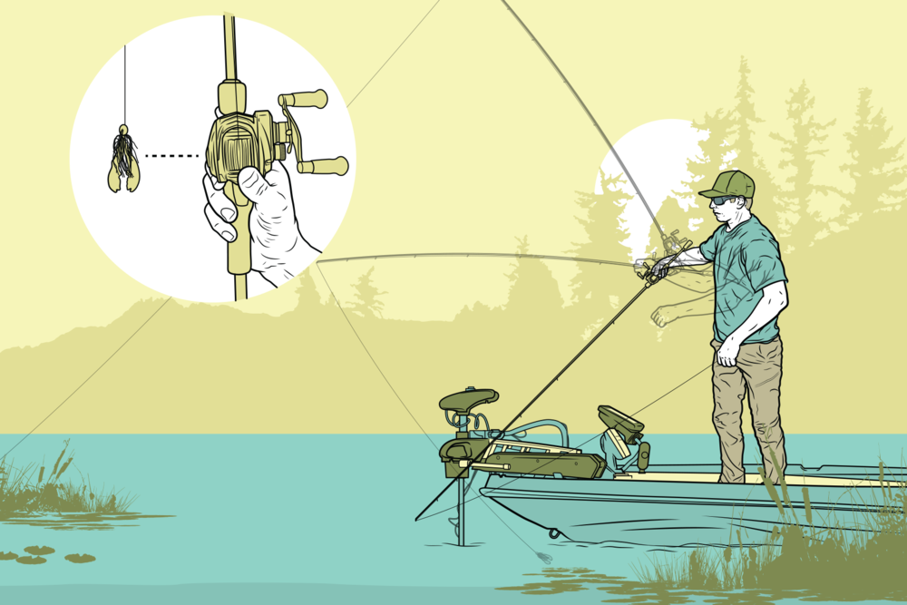 ME_Lookbook_2019_fishing1.png