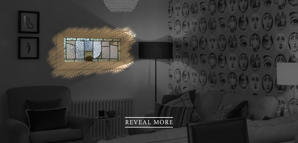 Interior Design | Nikki Bradley | Interior Stylist — Portfolio ...