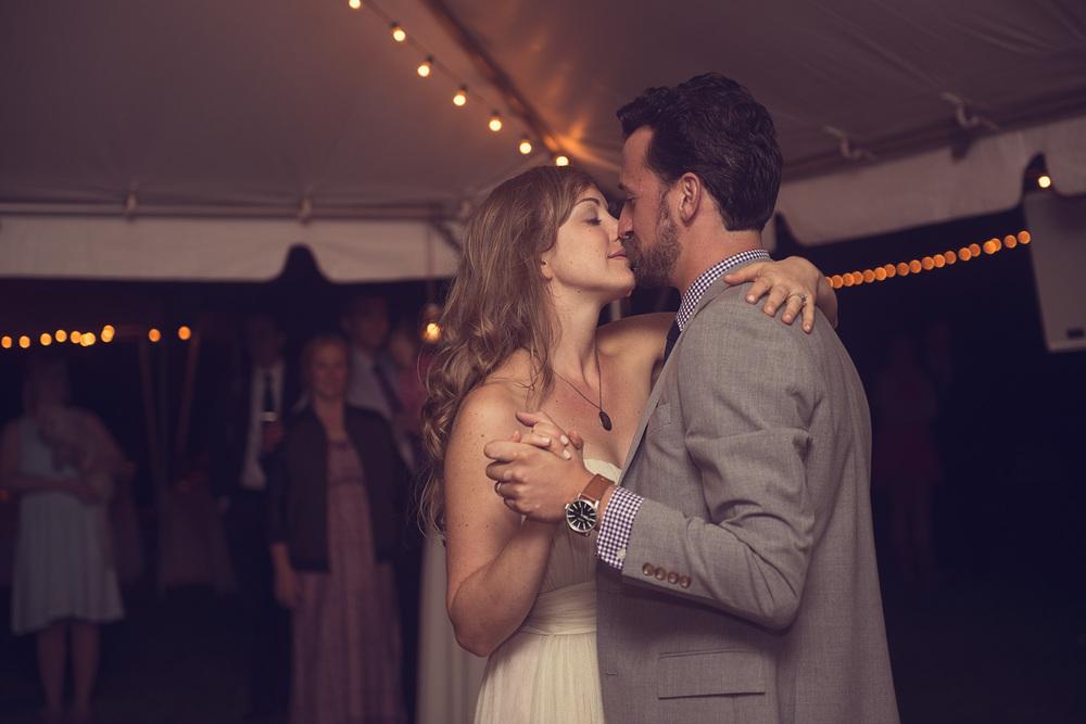 bride groom night husband wife first dance married love romance