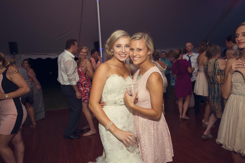 bride bridesmaid bff friends