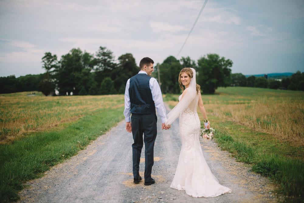 wedding bride groom husband wife couple married love