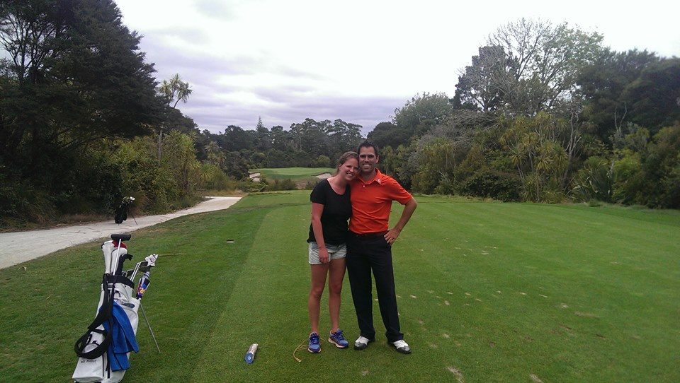 Titirangi Golf.jpg