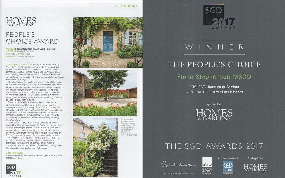 SGD Award combo.jpg