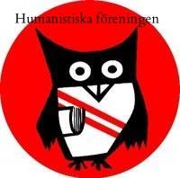Humanistiska föreningen