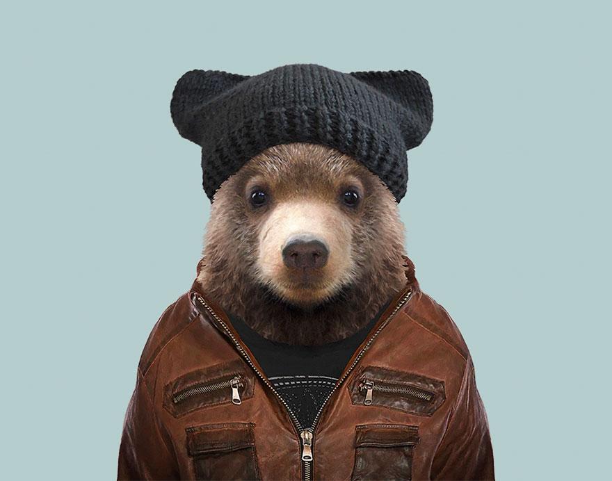 björn.jpg