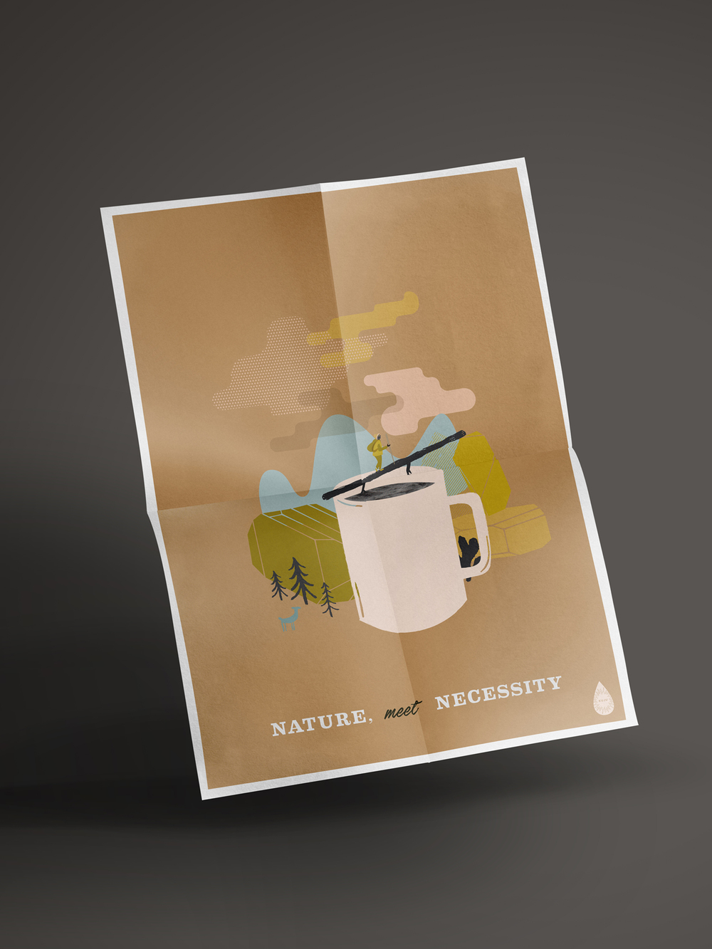 posterfront_01.jpg