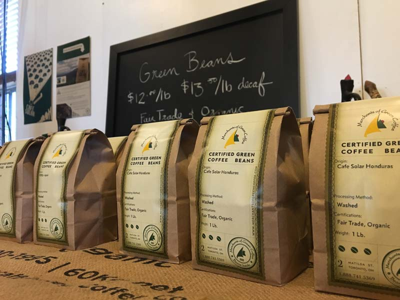 2017-06-14 11.23.01-merchants-of-green-coffee-article.jpg