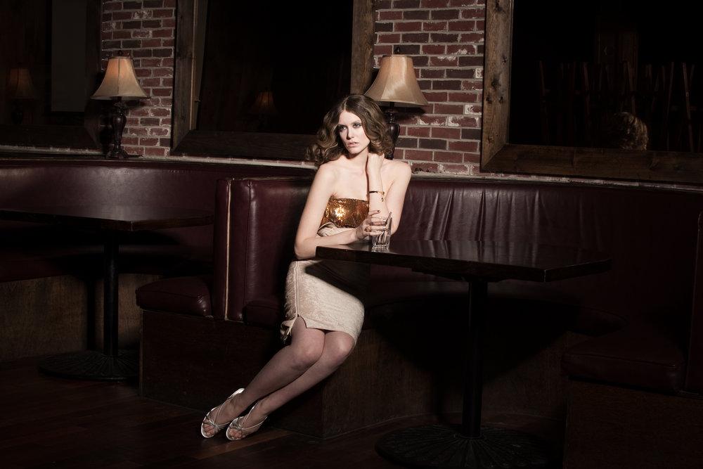 Kelsey-Johnson-The-London-Tap-House-Toronto-Photos-DSC_9996.jpg