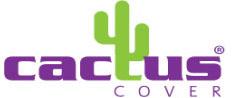 Cactus Cover Logo