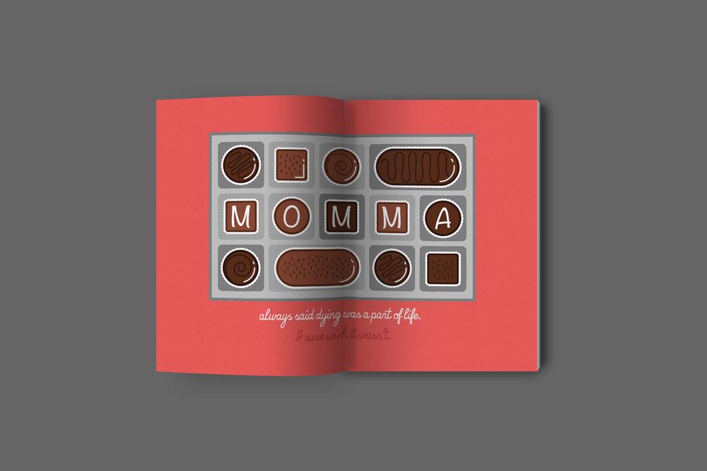 Spread4(Momma).jpg