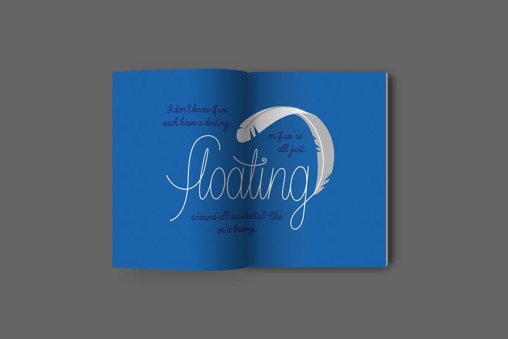 Spread10(Floating).jpg