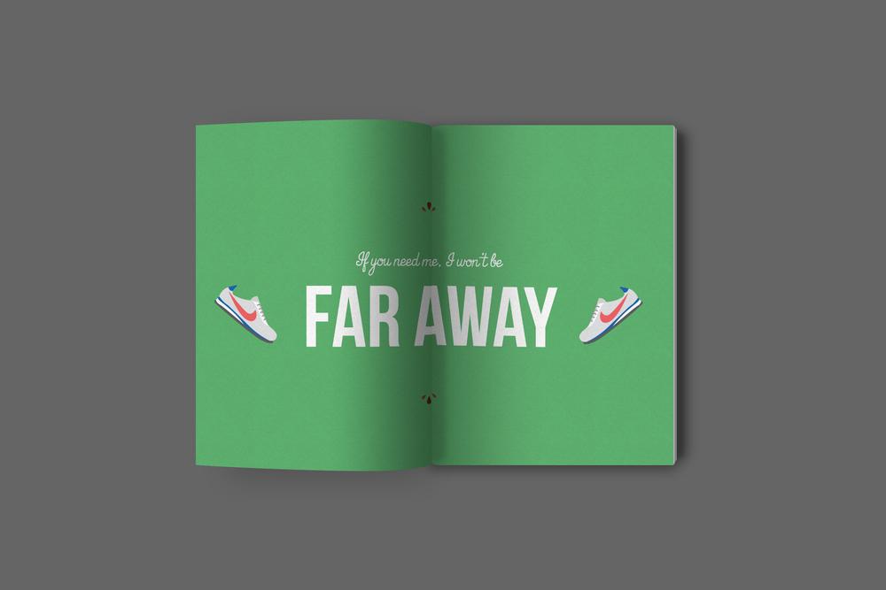 Spread12(FarAway).jpg