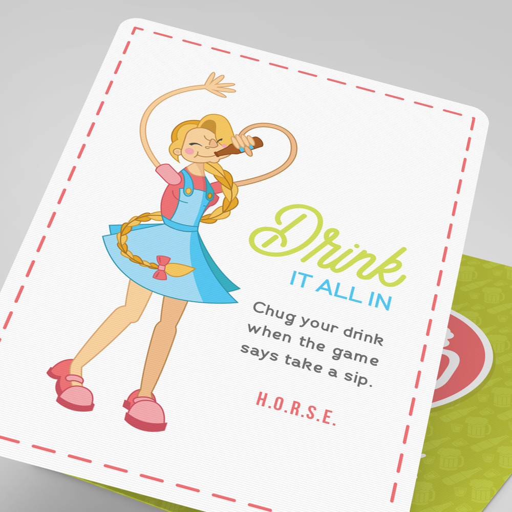 DrinkDetails.jpg
