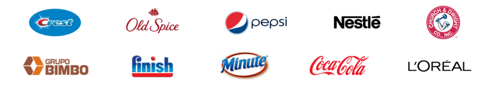Marketing Logos.PNG