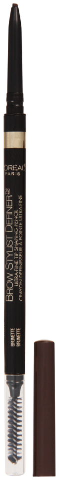 L'Oreal Paris Brow Stylist Definer Pencil