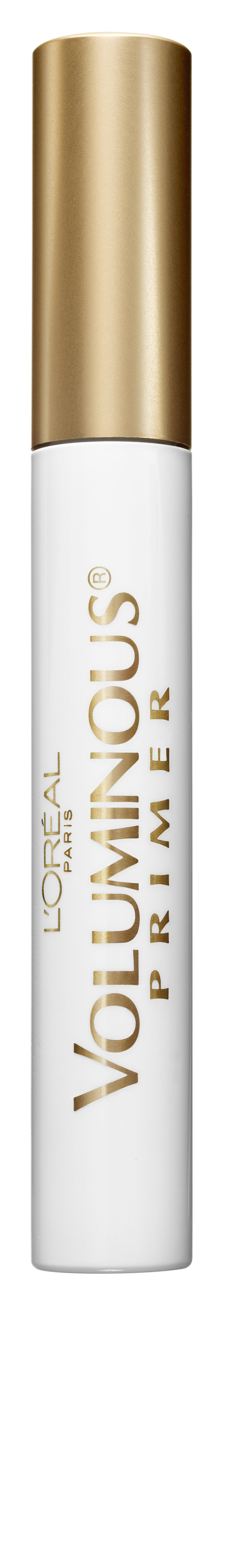 L'Oreal Paris Voluminous Primer