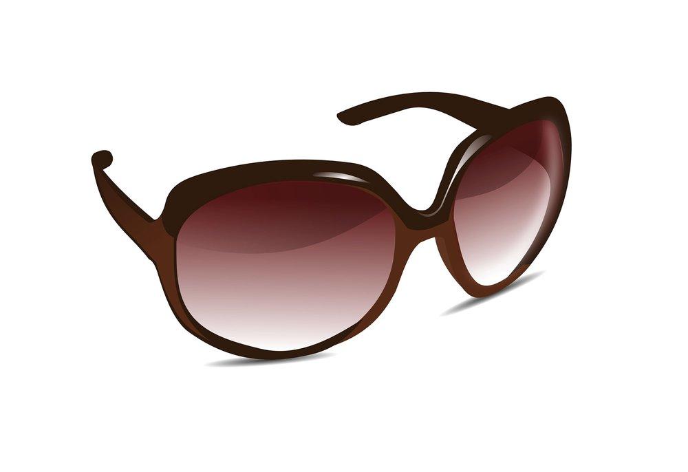 stock-photo--d-sun-glasses-76984351.jpg