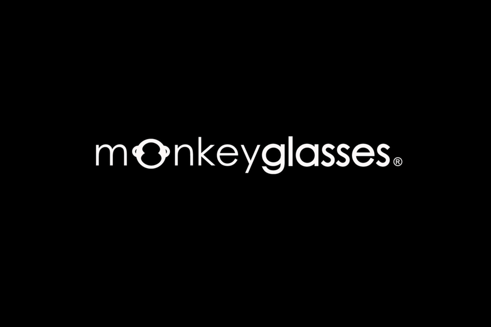 monkeyglasses.png