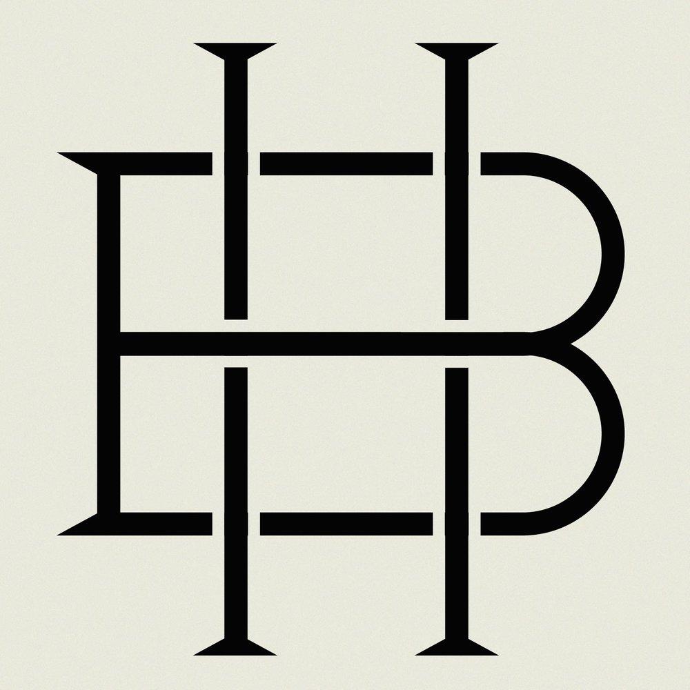 H&B Administration LLP