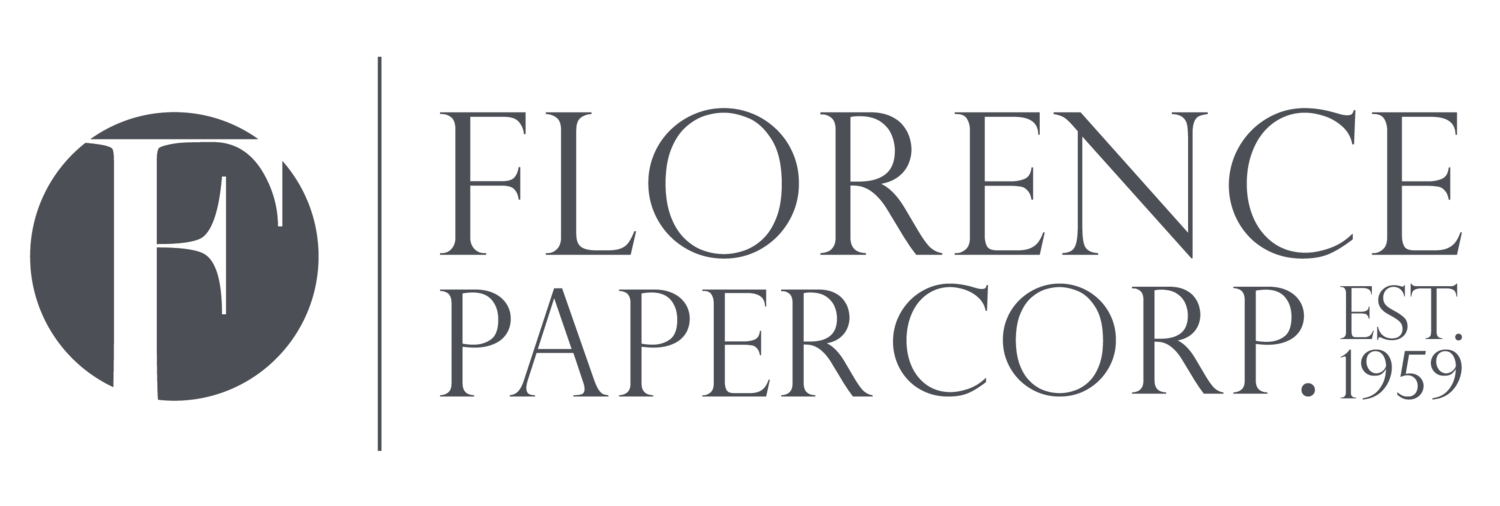 Florence Paper Corp.