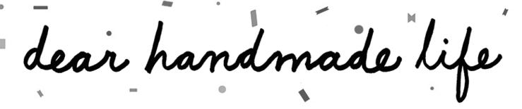 dear handmade life.png
